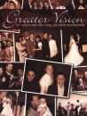Tenth Anniversary Songbook: Greater Vision image