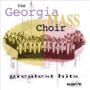 Greatest Hits - Georgia Mass Choir