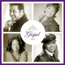 Iconic Artists of Gospel Music
