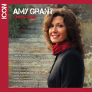 Icon Christmas: Amy Grant