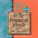 In The Presence of Jehovah image