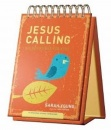 Jesus Calling Kids: Big Daybrightener