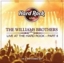 Live at The Hard Rock (Part 2)