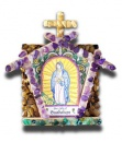 Our Lady of Guadalupe Marian