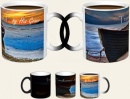 Fishers of Men Mug