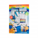 ColorUps Activity Kit
