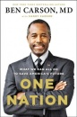 One Nation (Hardcover)