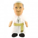 Pope Francis 'The Pope' 10 inch Plush Figure