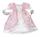 Role Play Set: Princess