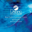 Real Faith (Complete Track) image