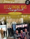 Singing News Collector's Edition