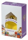 Spikenard Anointing Oil (.5 Ounces)