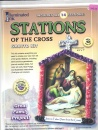 Stations of The Cross Kit