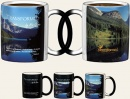 Still Waters Mug (11oz)