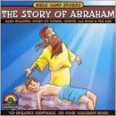 Story of Abraham (Audiobook)