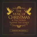 Music Of Christmas Bundle (DVD/CD/Book)
