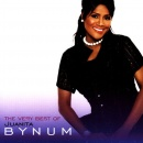 The Very Best of Juanita Bynum