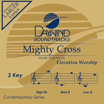 Mighty Cross