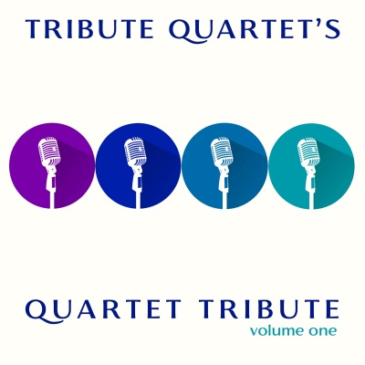 Quartet Tribute