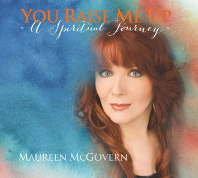 You Raise Me Up: A Spiritual Journey