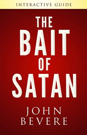 The Bait of Satan (Interactive Guide)