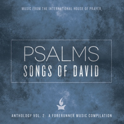 Psalms:Songs Of David