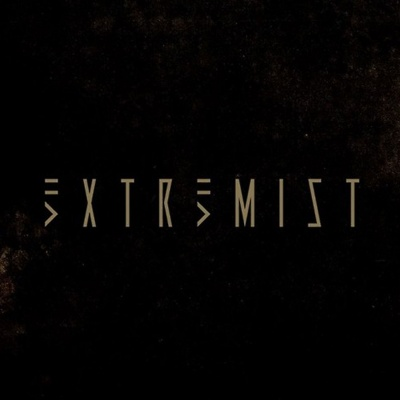 Extremist (Deluxe Edition)