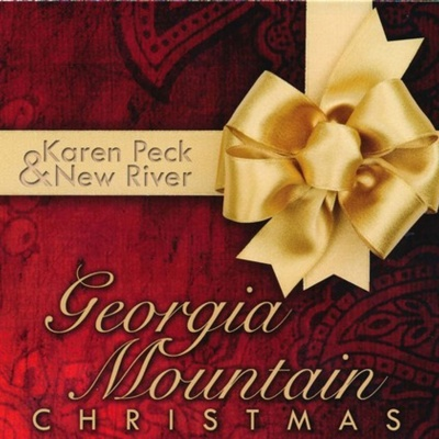 Georgia Mountain Christmas