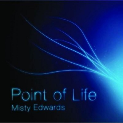 Point of Life