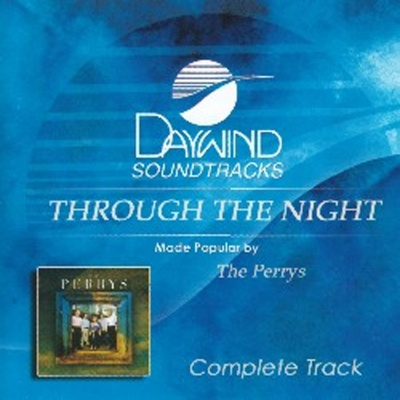 Through The Night (Complete Track)