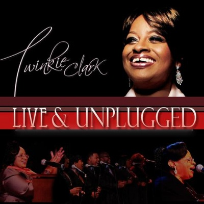 Live & Unplugged